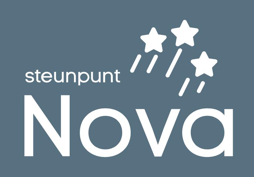 Steunpunt NOVA